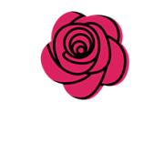 Lunch - Restauracja Ruza Roza